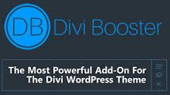 website design wordpress plugins