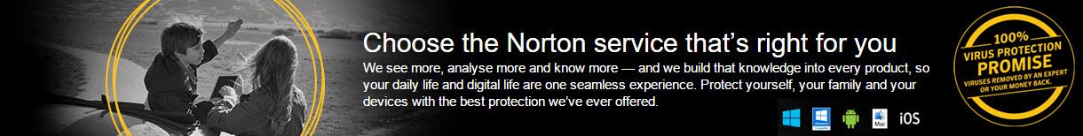 website design VPN internet security