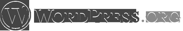 website design wordpress