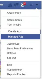 Facebook Retargeting Pixel 1